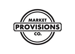 Market Provisions Co